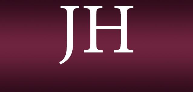 ЈН-6 ХИГИЈЕНСКИ ПРОИЗВОДИ
