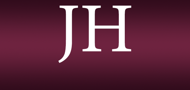 Javna nabavka JN. 10/2015