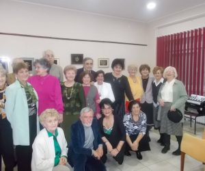 Учесници програма